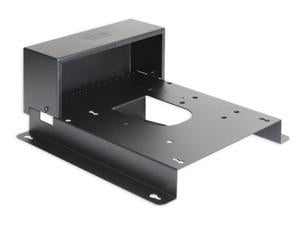 HD-WM1 HD Series Wall Mount Bracket