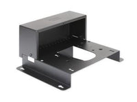 HD-WM2 HD Series Wall Mount Bracket