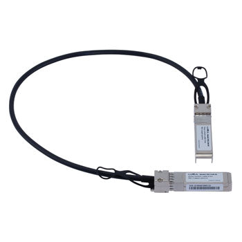 SFP+ 10 Gigabit Stacking Cable (.5M)