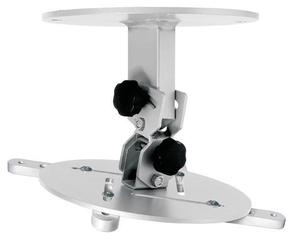 OMB-26080 MONO PROJECTOR Adjustable ceiling Mount (Black Friday)