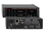 RU-MLB4P Mic/Line Bi-Directional Network Interface