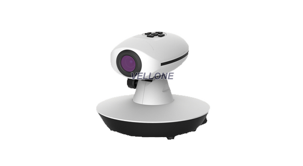 VF-UV1302 SERIES HD VIDEO CONFERENCE CAMERA