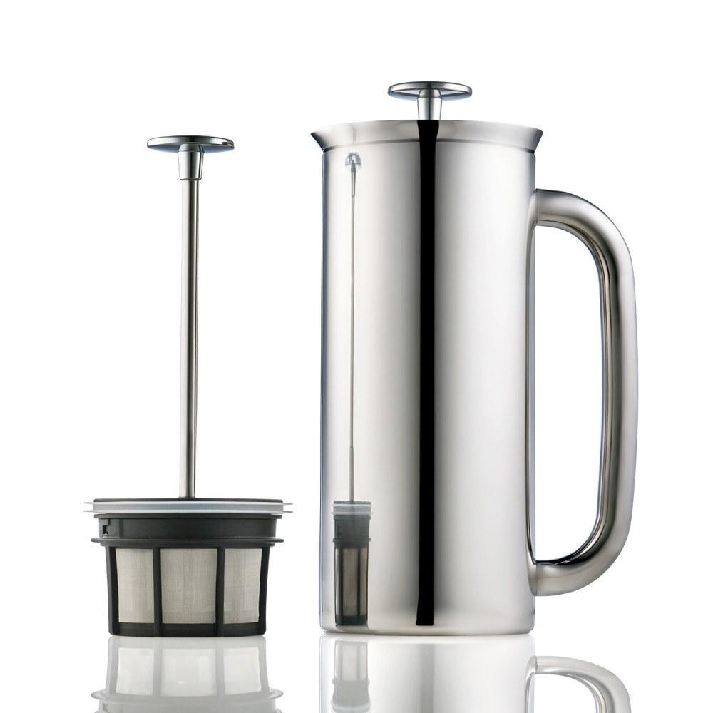 ESPRO Metal French Press