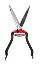Jakoti Hand Shears in Gift Box