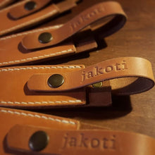 Jakoti Hand Shears and Blade Sheath - Limited Edition Gift Set