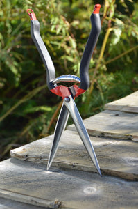 Jakoti Hand Shears