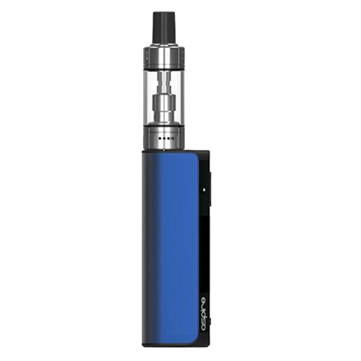 Aspire K1 Lite Kit