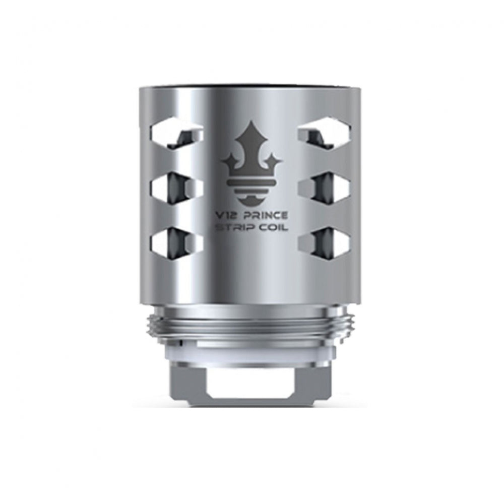 Smok Prince P Strip Coils | 3 Pack