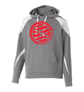 Whippet Nation Prospect Hoodie
