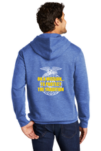 Load image into Gallery viewer, Shelby FFA Alumni Hoodie