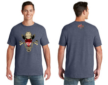 Load image into Gallery viewer, Outlaw Portland T-shirt