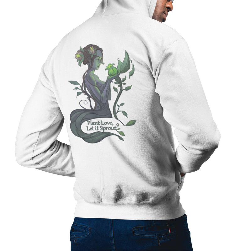 products/EukarianPlantLoveHoodie.jpg