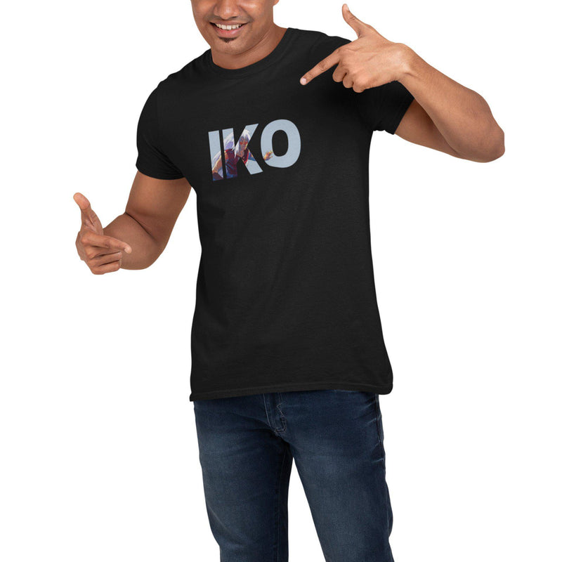 products/IkoSunstoneNameT-Shirt.jpg