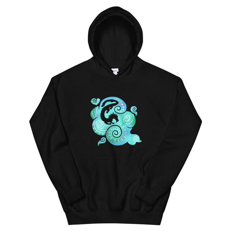 products/air-spirit-glacias-hoodie-2.jpg