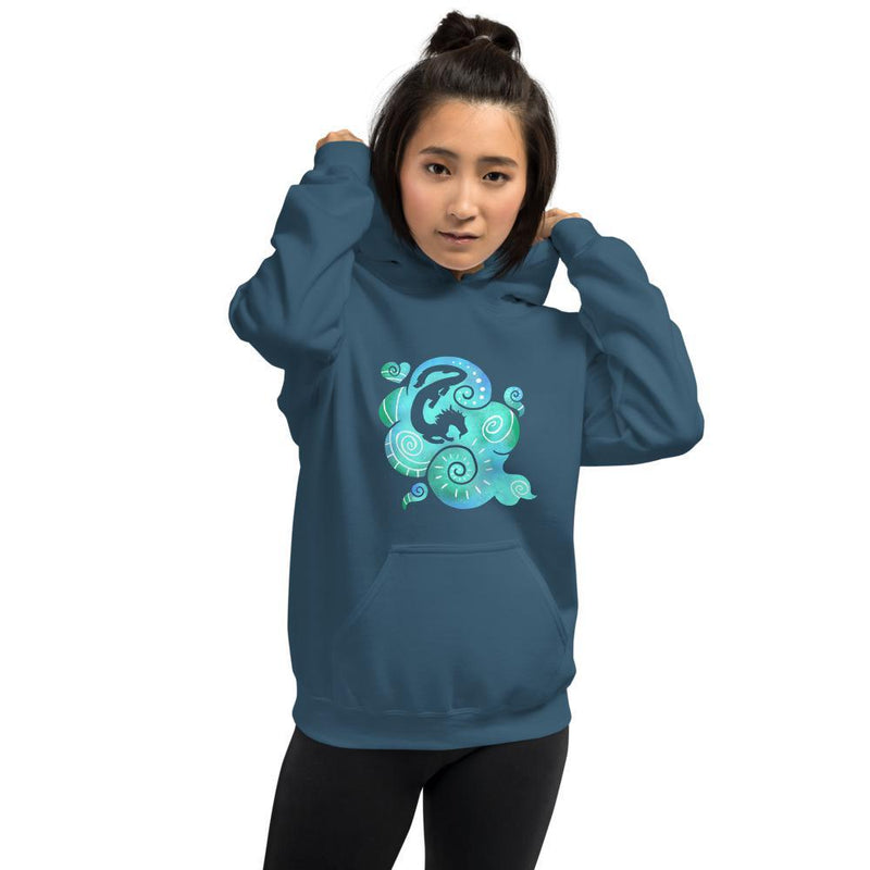 products/air-spirit-glacias-hoodie-7.jpg