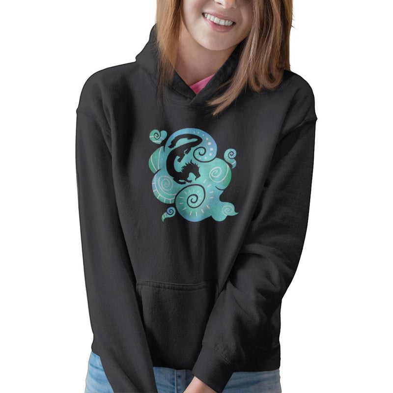 products/air-spirit-glacias-hoodie.jpg