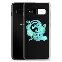 air spirit samsung phone case
