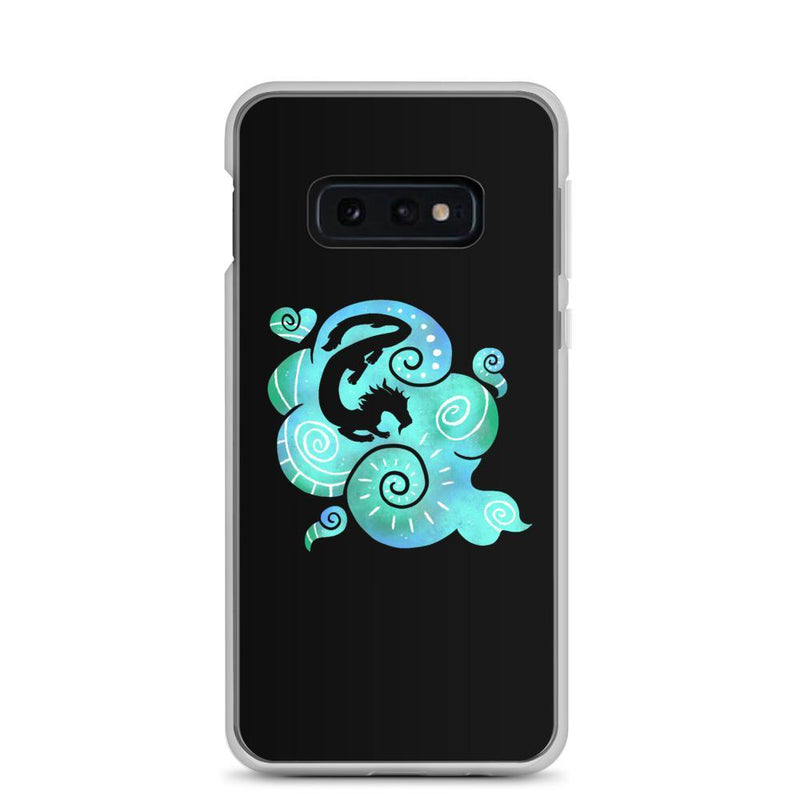 products/air-spirit-glacias-samsung-case-5.jpg