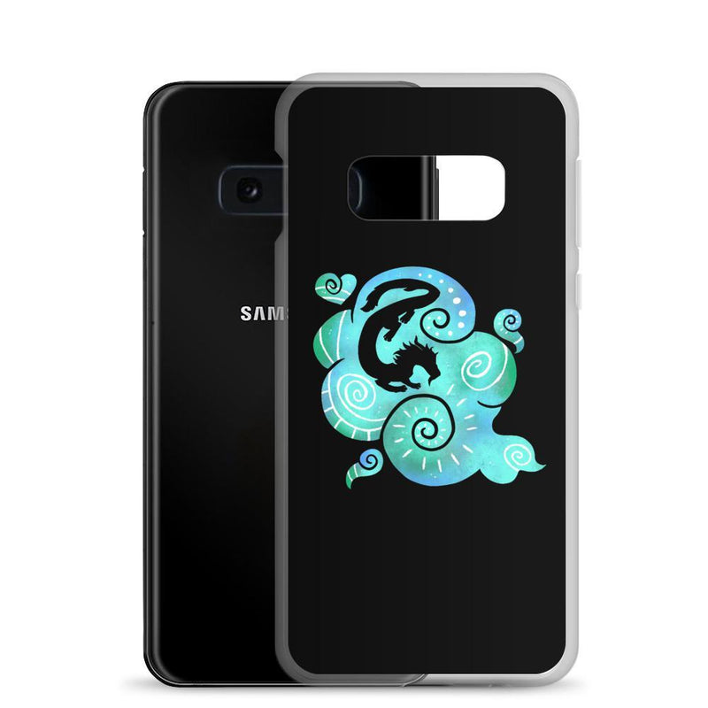 products/air-spirit-glacias-samsung-case-6.jpg
