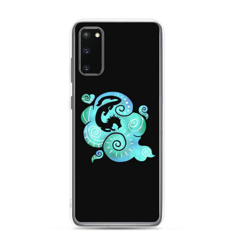 products/air-spirit-glacias-samsung-case-7.jpg