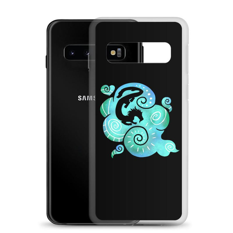 products/air-spirit-glacias-samsung-case.jpg
