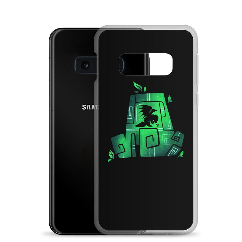 products/earth-spirit-glacias-samsung-case.jpg
