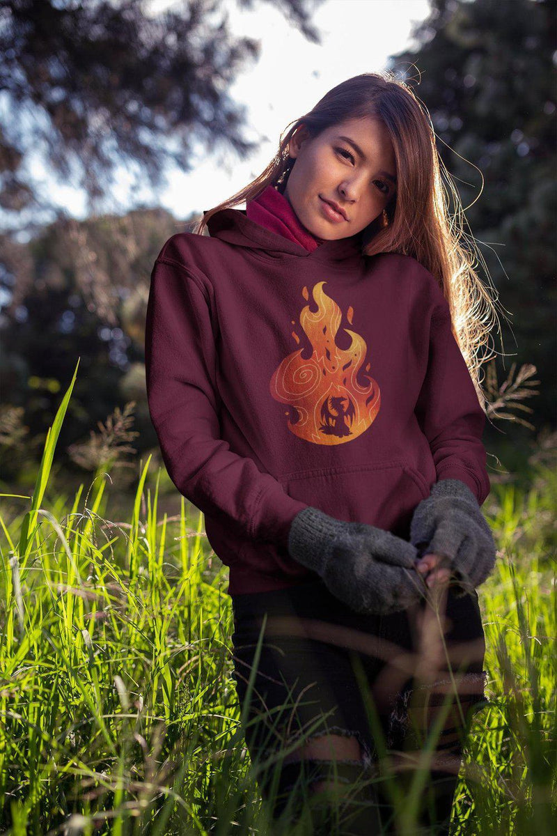 products/fire-spirit-glacias-hoodie-10.jpg