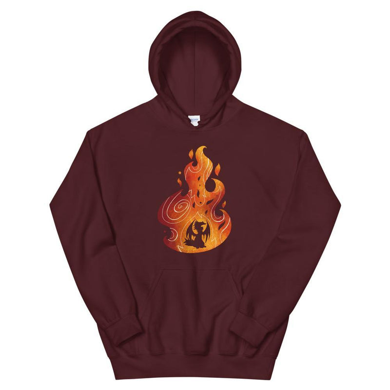 products/fire-spirit-glacias-hoodie-5.jpg