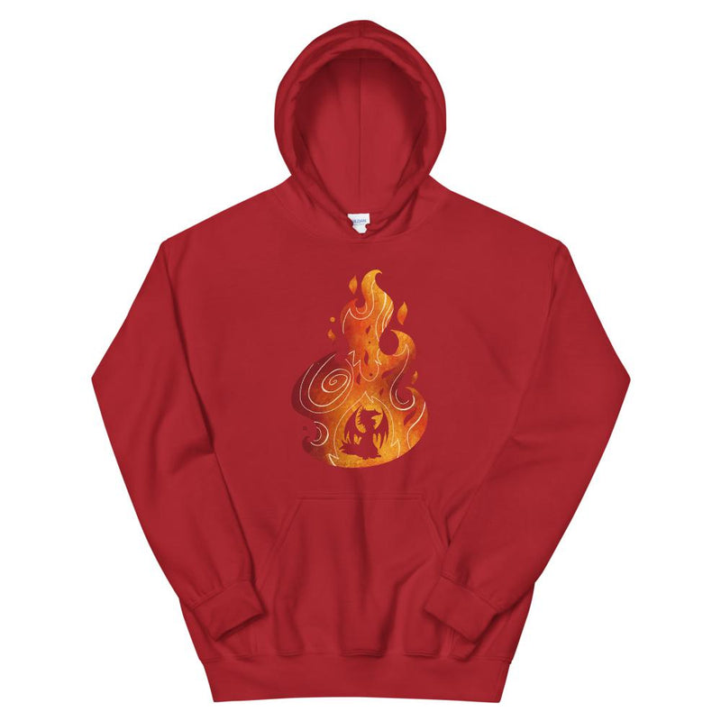 products/fire-spirit-glacias-hoodie-6.jpg