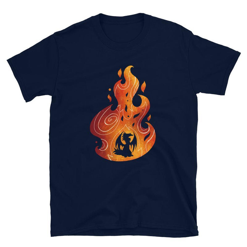 products/fire-spirit-glacias-unisex-tee-2.jpg
