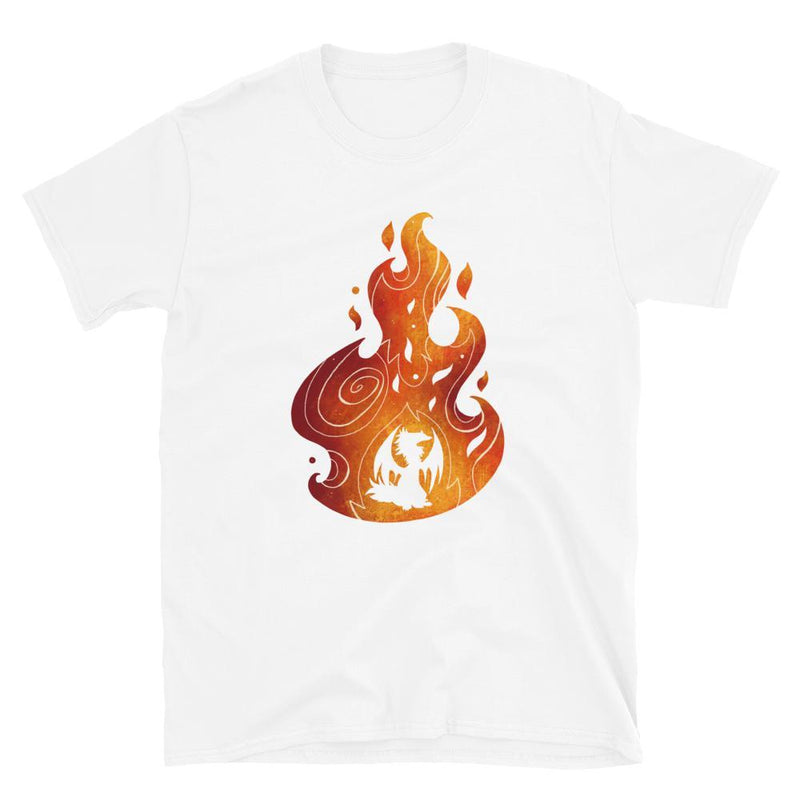 products/fire-spirit-glacias-unisex-tee-3.jpg