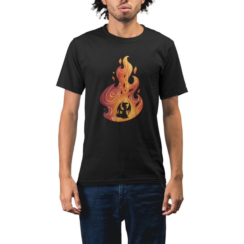 products/fire-spirit-glacias-unisex-tee-6.jpg