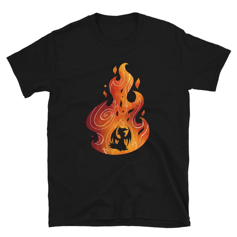 products/fire-spirit-glacias-unisex-tee.jpg