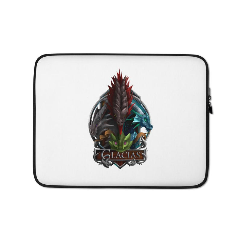 products/glacias-four-dragons-laptop-sleeve-13-in-3.jpg