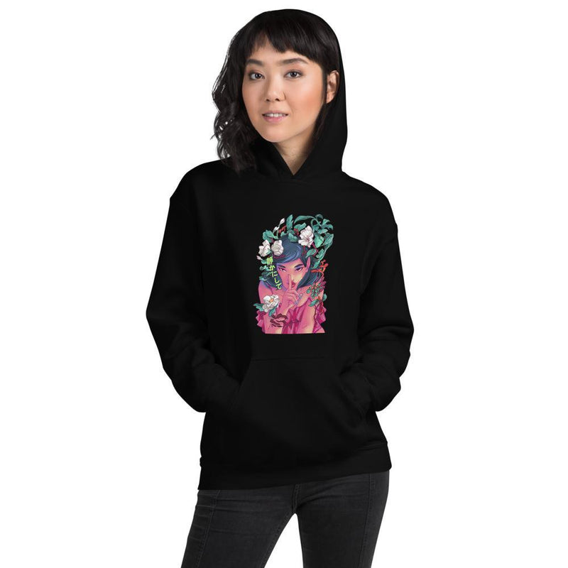 products/hush-art-unisex-hoodie-2.jpg