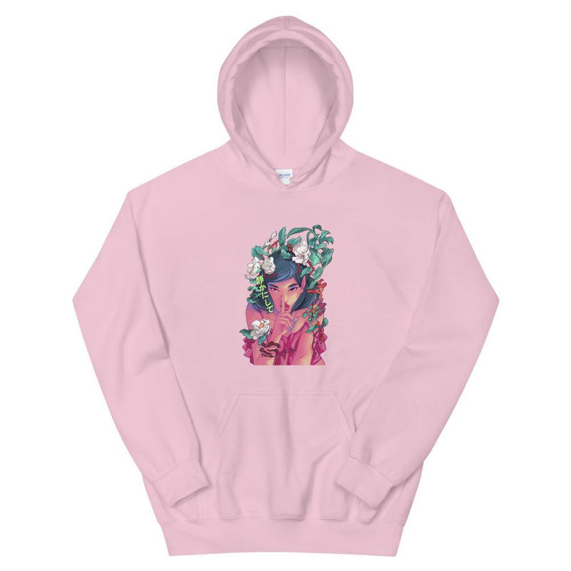 products/hush-art-unisex-hoodie-light-pink-8.jpg