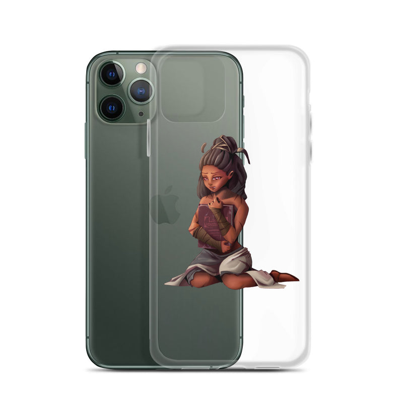 products/iphone-case-iphone-11-pro-case-with-phone-6066617c27dc3.jpg