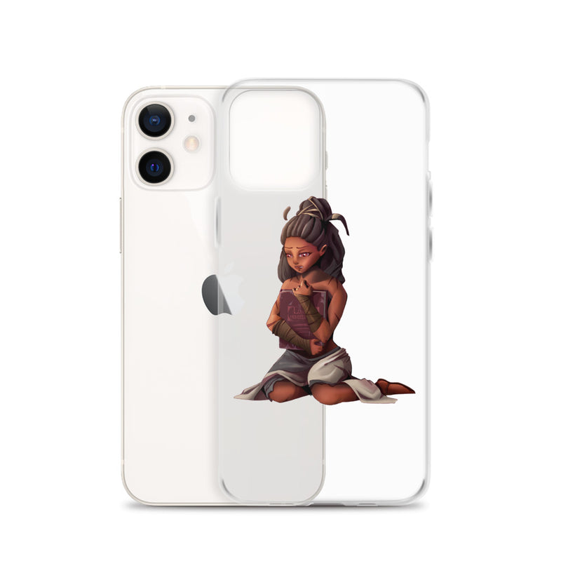 products/iphone-case-iphone-12-case-with-phone-6066617c27f4e.jpg