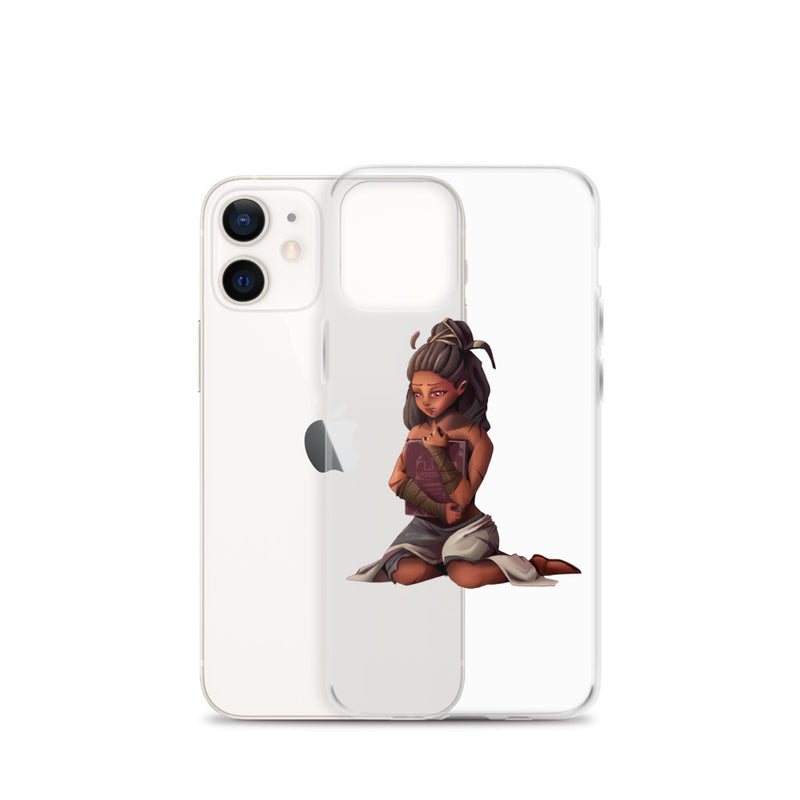 products/iphone-case-iphone-12-mini-case-with-phone-6066617c27fd0.jpg