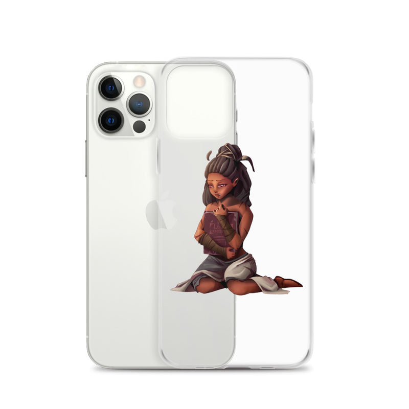 products/iphone-case-iphone-12-pro-case-with-phone-6066617c28066.jpg