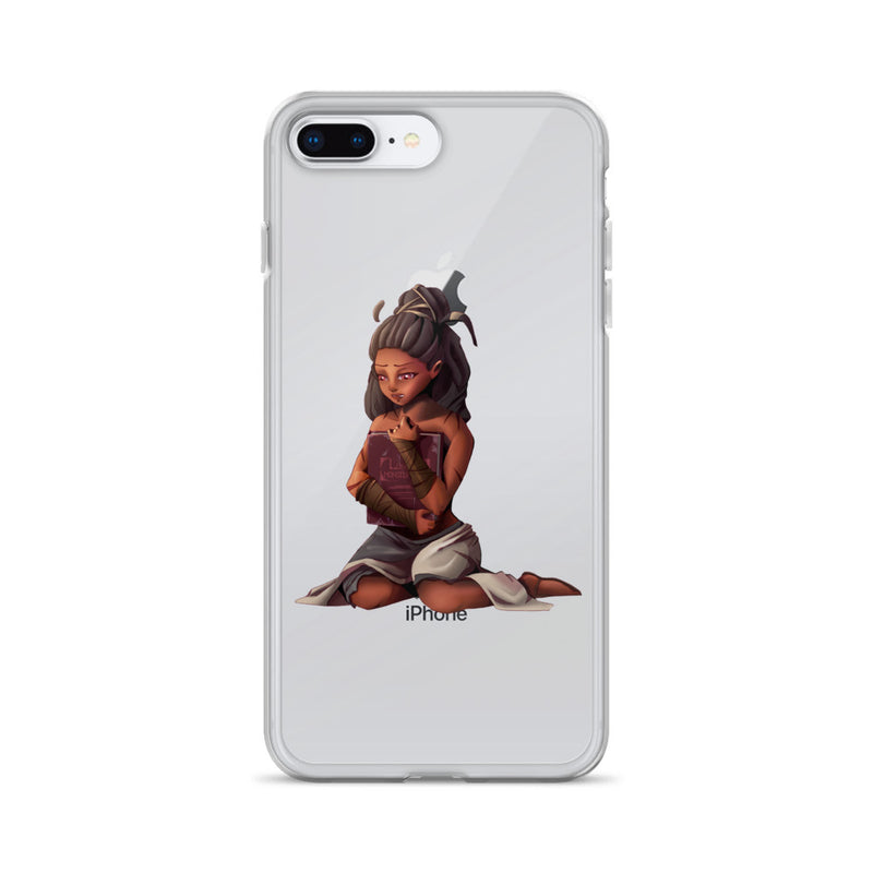 products/iphone-case-iphone-7-plus-8-plus-case-on-phone-6066617c2819d.jpg