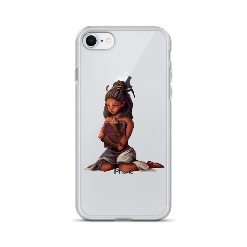 products/iphone-case-iphone-se-case-on-phone-6066617c28274.jpg