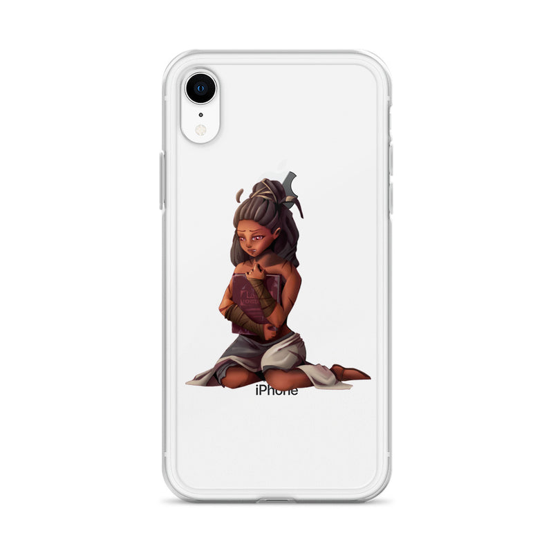 products/iphone-case-iphone-xr-case-on-phone-6066617c28482.jpg
