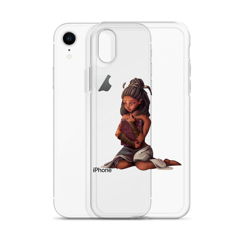 products/iphone-case-iphone-xr-case-with-phone-6066617c284a9.jpg