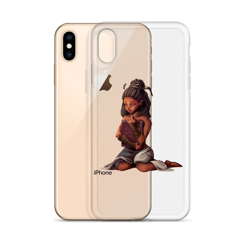 products/iphone-case-iphone-xs-max-case-with-phone-6066617c285c3.jpg