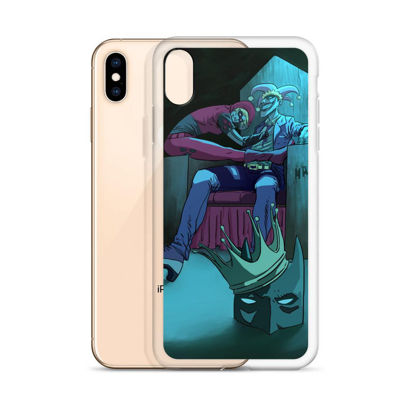 products/mockup-493add74.jpg