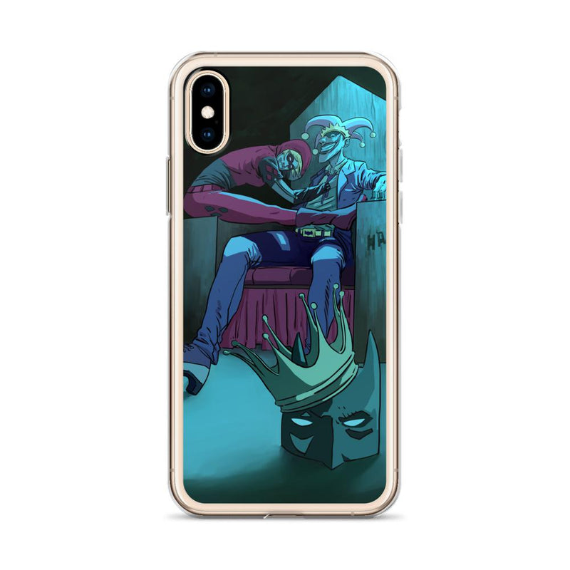 products/mockup-7a9dd5c9.jpg