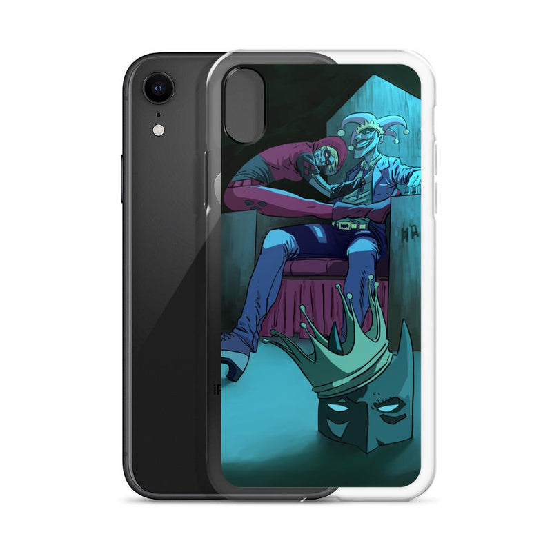 products/mockup-b37e98db.jpg