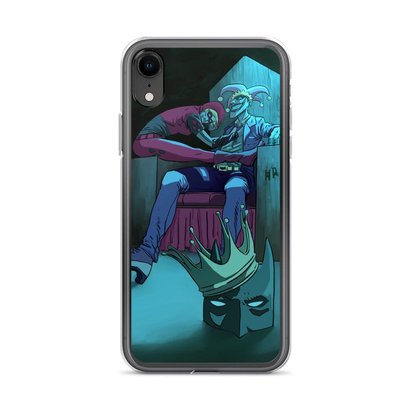 products/mockup-df98bf04.jpg
