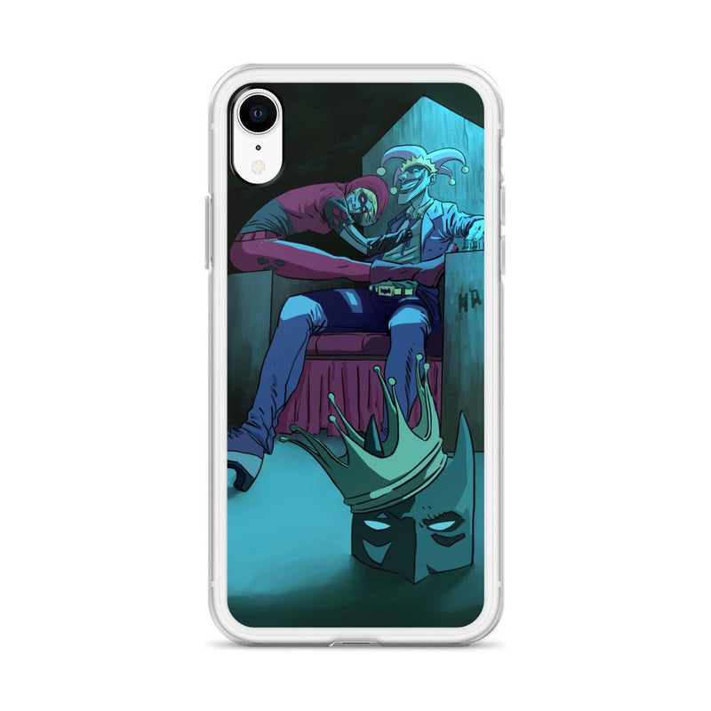 products/mockup-f87bb5cf.jpg